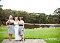 StrappersWedding 145